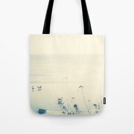 What If Nothing Tote Bag