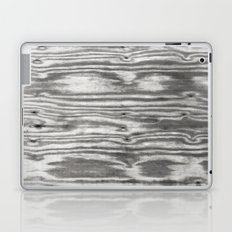 RV:BW Laptop & iPad Skin