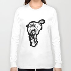 Negative - Emilie Record Long Sleeve T-shirt