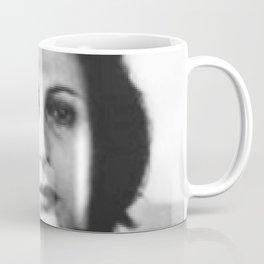 Anna Magnani Coffee Mug