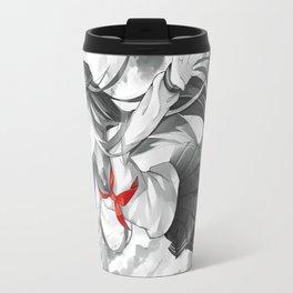 Kancolle - Akaksuki Travel Mug