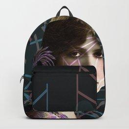 Zazou II Backpack