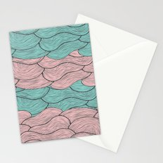 Summerlicious Stationery Cards
