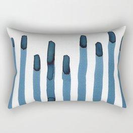 Manual labour #3 Rectangular Pillow