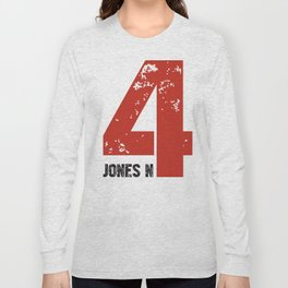 JN4 Long Sleeve T-shirt