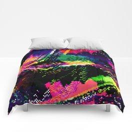 MGC ON Comforters