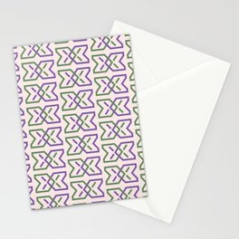 Palacio Real Stationery Cards