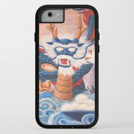 Pearls of Wisdom iPhone Case