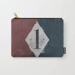 ONE Carry-All Pouch