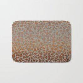 AFE Mosaic Tiles 4 Bath Mat