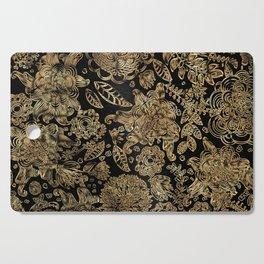 Fabric Cutting Board