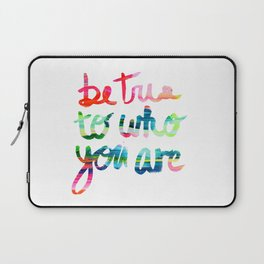 Creative Laptop Sleeve