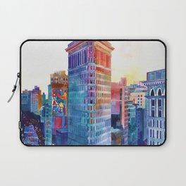 Flatiron Laptop Sleeve