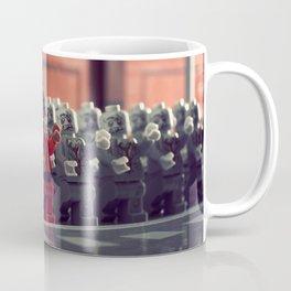 This is Thriller Coffee Mug