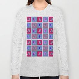 Key safe Long Sleeve T-shirt