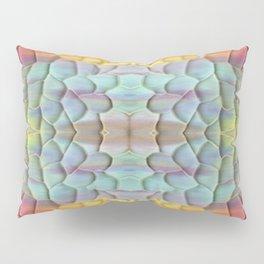 unicorn landscape Pillow Sham