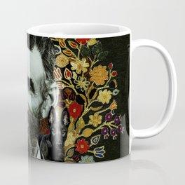 0. The Fool Coffee Mug