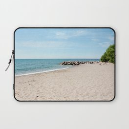 AFE Kew-Balmy Beach 5 Laptop Sleeve
