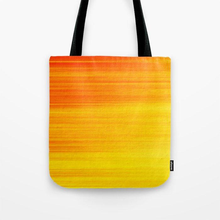 SUMMER SONNET Tote Bag