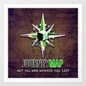 Journey Map by feedthebeast