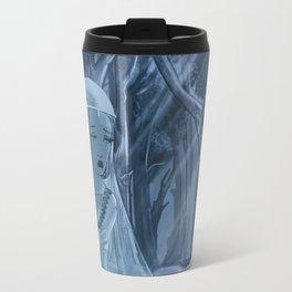 Ondina Travel Mug