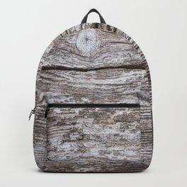 Piece of Driftwood #decor #society6 #buyart Backpack