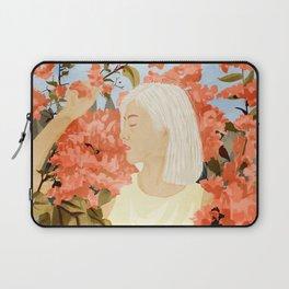 Summer Soul Laptop Sleeve