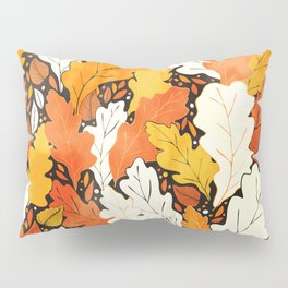 Laves Pillow Sham