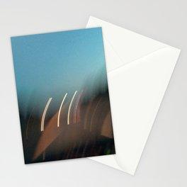 nightdrive Stationery Cards