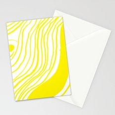 5a Stationery Cards