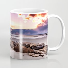 Insanity at it's finest Coffee Mug