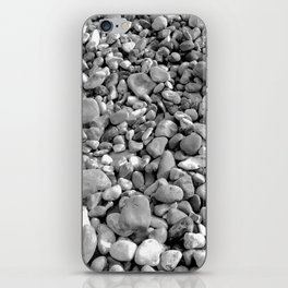Wisdom of Rocks 1 iPhone Skin