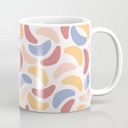 Baby - bottle lid Coffee Mug