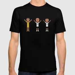 Corinthians T-shirt