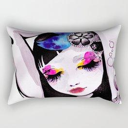 Aife Rectangular Pillow