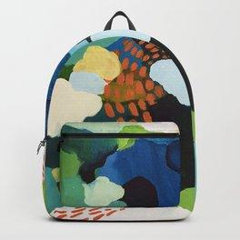 Minor Meander Backpack