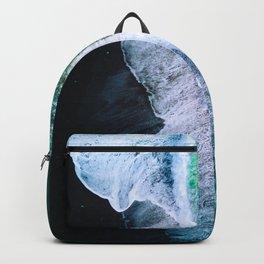 Sea 6 Backpack