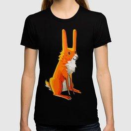 Rabbit! T-shirt