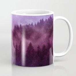 Excuse me, I'm lost // Laid Back Edit Coffee Mug