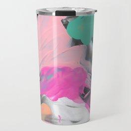 118 Travel Mug