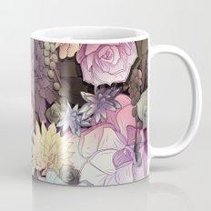 Pastel Nature Mug