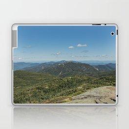 Mount Marcy II Laptop & iPad Skin