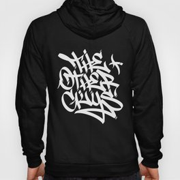 The Other Guys Hoody