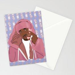 KILLA CAM Stationery Cards