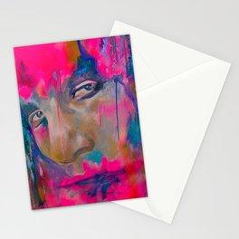 PinkLou Stationery Cards