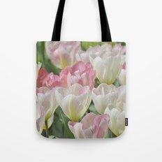 Tulpen Tote Bag