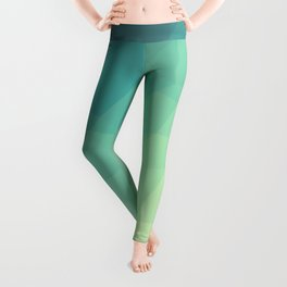 SEASIDE DREAM Leggings