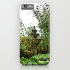 Lush Hideaway iPhone 6s Slim Case