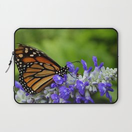 Delightful Obsession Laptop Sleeve