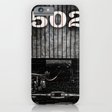 502 iPhone 6s Slim Case